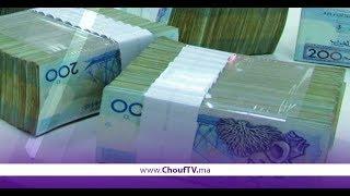 بالفيديو..ثروات مشبوهة لبارونات مخدرات و مسؤولين في الأمن و السلطة | شوف الصحافة