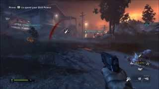 Ghosts Glitches: Get All Guns At Once Call Of Duty