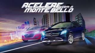 Acelere nas Vendas com a Monte Bello
