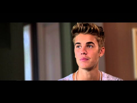 New Believe Movie Teaser, #SMILE - Video