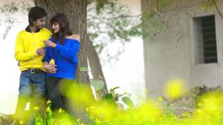 Teri Aakh Ne – Singer : Jagdeep Mahiya | Lyrics: Navi Dhindsa | Music: Angel Beats | RDX Music Entertainment Co.