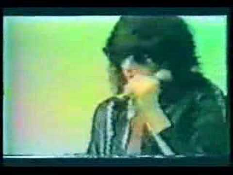 2. Loudmouth 1975