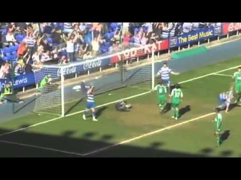 All Gylfi Sigurdsson Goals in 3mins