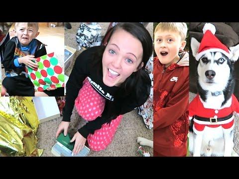 youtube shaytards christmas special for kids - Shaytards Christmas