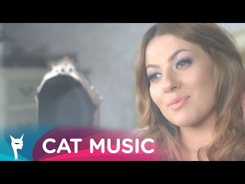 Lidia Buble feat. Adrian Sina - Noi Simtim La Fel