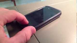 Tech Tip #13 IPhone How To Transfer Photos From IPhone