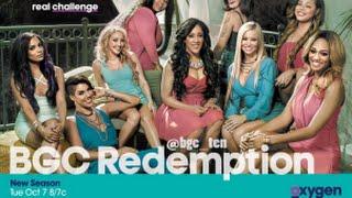 "Bad Girls Club After Show Season 13 Episode 1 ""Bad Girls"