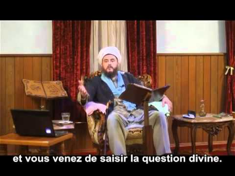 Streaming H.YAHYA - Les commentaires de Sheikh Ahmet Yasin, l'adjoint de Cheikh Nazim al-Qibrisi Movie online wach this movies online H.YAHYA - Les commentaires de Sheikh Ahmet Yasin, l'adjoint de Cheikh Nazim al-Qibrisi