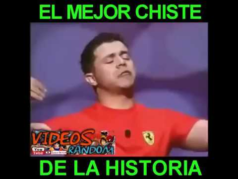 Video - Humor - Chiste Adán y Eva - thegermanlord
