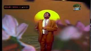 """Solomon Deneke - Waahee Bareeda Kee """"ዋሄ በሬዳኪ""""(Oromiffa)"""