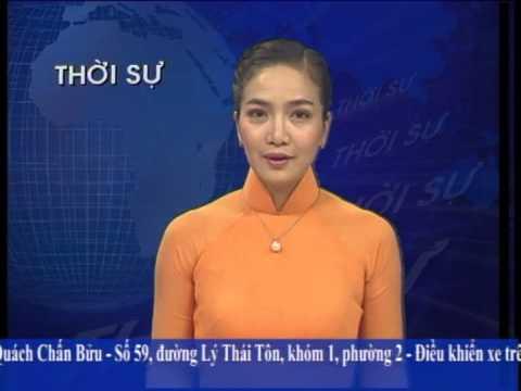 THOI SU CA MAU T2 1012 MPEG2 SVCD PAL