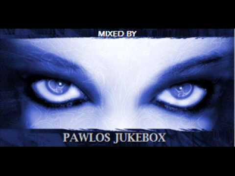 CHILLOUT & LOUNGE MIAMI 2011 un jour de plus - mixed by PAWLOS JUKEBOX