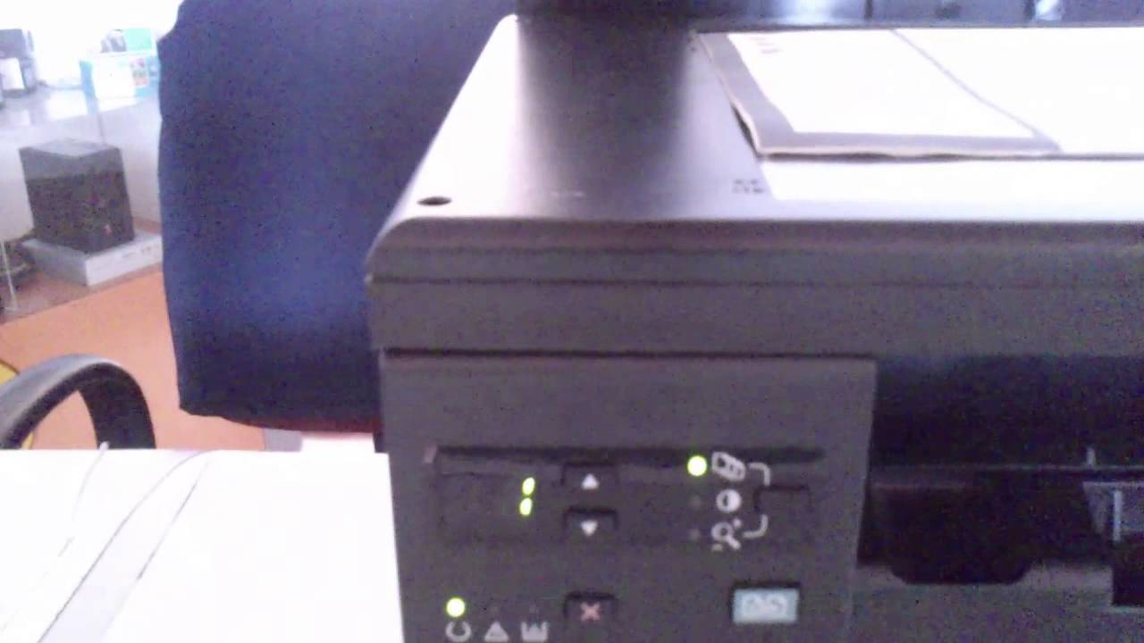 Download Driver) HP Laserjet M Driver Download Windows Mac PC