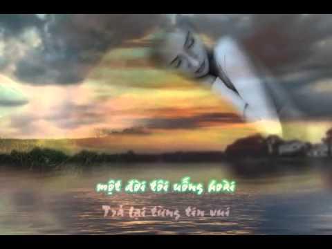 Phoi Pha Karafun (Guitar)