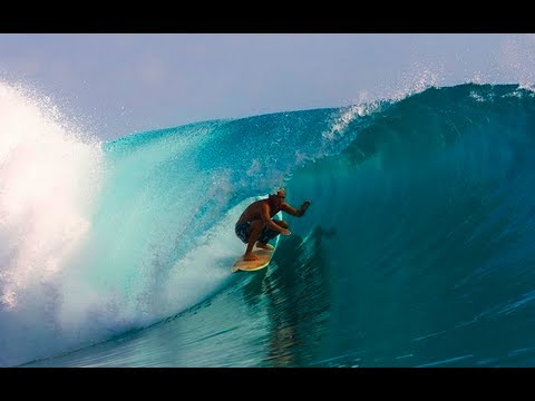 The Surfer's Guide to Bali - Everything You Need to Know ...