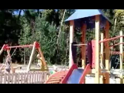 Zaidimu aikstele - Vaiku zaidimu aiksteles - Vaiku zaidimo aiksteles - Kar Kar nuotykiu parkas