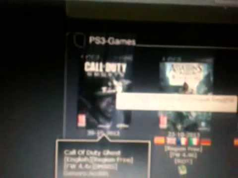 How to download games of xbox 360, ps3, ps4, PSP, PC, Mac