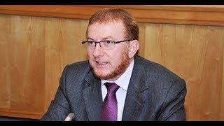 ..الوزير بوليف:بعد غرامة 25 درهم.. المواطن غير ملزم بعبور الممرات   |   شوف الصحافة
