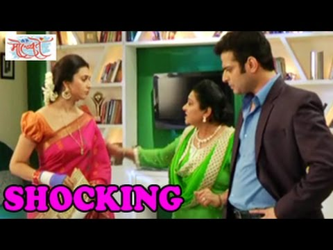 Yeh Hai Mohabbatein 19th August 2014 FULL EPISODE | Ishita & Raman's SHOCKING REVELATION TRACK