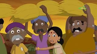 Na Hara Hai Full Song From The Movie Chhota Bheem And The