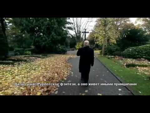 Видео (#1) о Piranha Bytes - 3min.de / BubbleUniverse