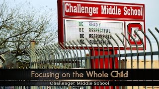 Challenger School VIDEO
