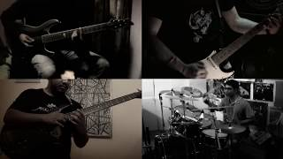 FRAGARAK - Cryptic Convulsion (Play-through)