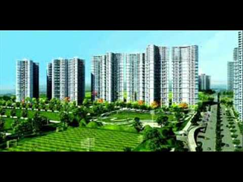 Jaypee greens resale projects in Greater Noida @9871836333 -- Property in Yamuna expressway