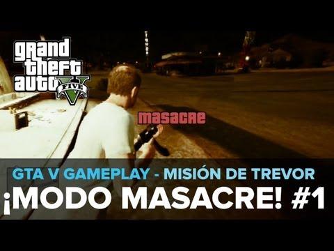 Videogames News - Magazine cover