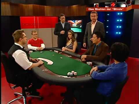 poker online lernen