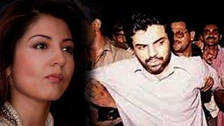 Unlike Salman Khan, Anushka Sharma AVOIDS talking about Yakub Memon