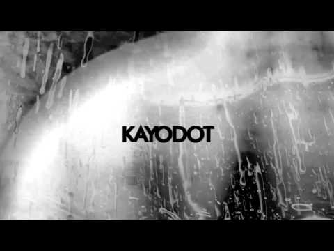Kayo Dot - Thief online metal music video by KAYO DOT