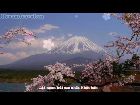 [Dreamtravel.vn] Du lịch Nhật Bản,du lịch Nhật bản tết Giáp ngọ 2014,du lịch Nhật bản tết nguyên đán
