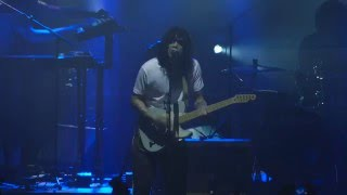 Sticky Fingers - Bootleg Rascal (Live at the Enmore Theatre)
