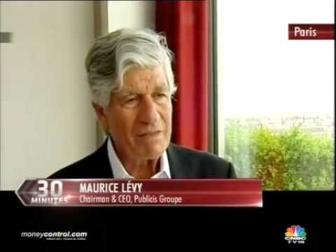 Insight: Why Publicis-Omnicom merger failed -  Part 1