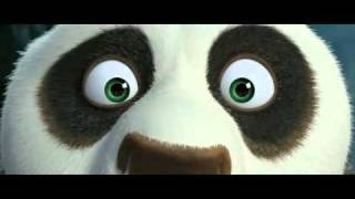 Kung Fu Panda Holiday Special (2010) Hollywood Movie Watch