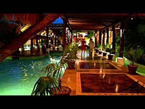 Hotels - Iberostar Paraíso Maya - Riviera Maya