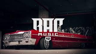 XXXTENTACION - Murder feat. 2Pac & Eazy-E