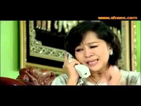... kyaw ye aung myanmar movies myanmar videos myanmar mtv myanmar