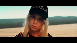 Ангела - Убегаю Скачать клип, смотреть клип, скачать песню