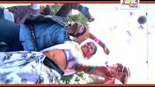 HD Hamar Lamhar Ba Labeda Tahar Fool Jaai Chheda 2014