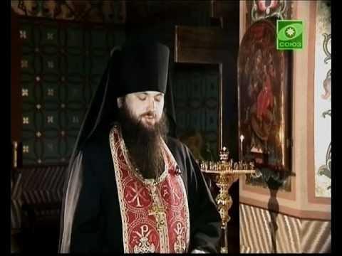Хор валаамского монастыря слушать вечерние молитвы