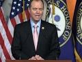 Democrat Criticizes GOP Head of Intel Panel