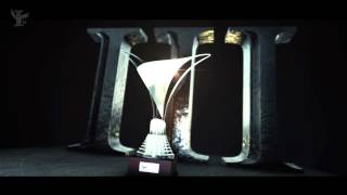 IO World Cup 2013 Trailer / Imperia Online / Трейлеры