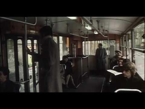 Fantasma d'amore (Dino Risi 1981) scena iniziale