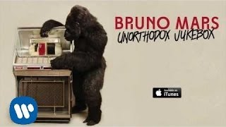 Bruno Mars - Money Make Her Smile