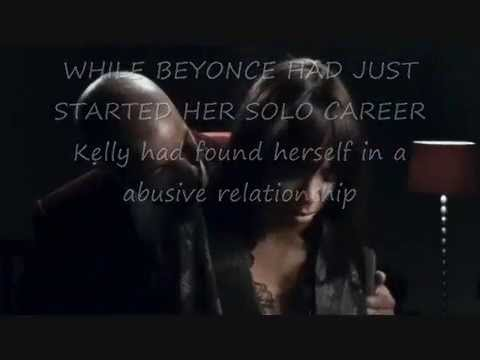 Kelly Rowland-Truth,Love,Lies,Success and Rumors (Career Tribute)