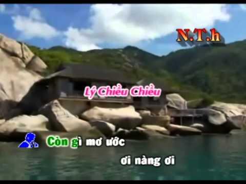 KARAOKE TRICH DOAN CONG CHUA HUYEN TRAN