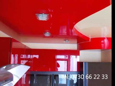 Tavane 0730 66 22 33, Tavane casetate, tavane suspendate, tavane extensibile , amenajari interioare,