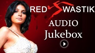 Red Swastik - Audio JukeBox